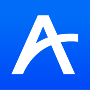 Arcoro HR (InfinityHR)