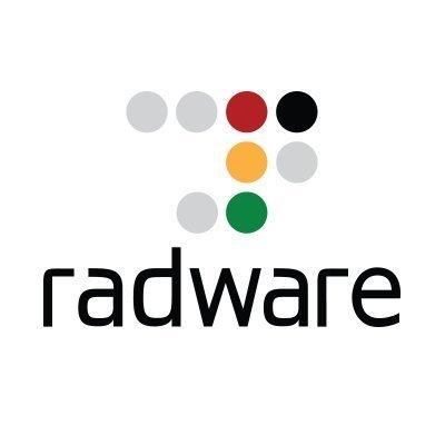 Radware Alteon