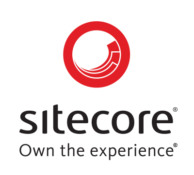 Sitecore Web Content Management