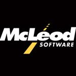McLeod LoadMaster