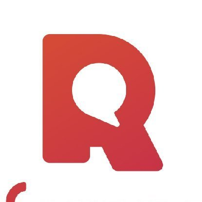 Referanza logo