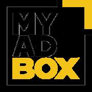 MyAdbox MyAssets
