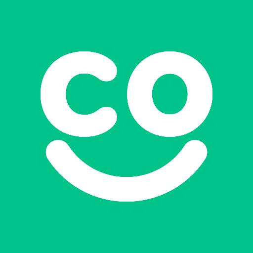 Happy Inspector logo