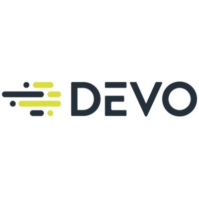 Devo Data Operations Platform