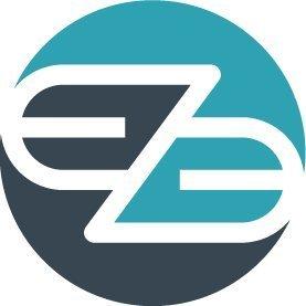Eze Investment Suite