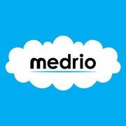 Medrio