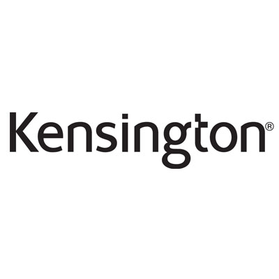 Kensington Peripheral Technology logo