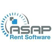 ASAP Rent