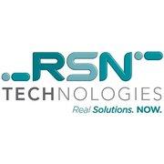 RSN Technologies TotalCare