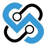Securonix User and Entity Behavior Analytics (UEBA) logo