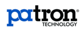 PatronManager logo