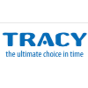 Tracy UltraTime Enterprise