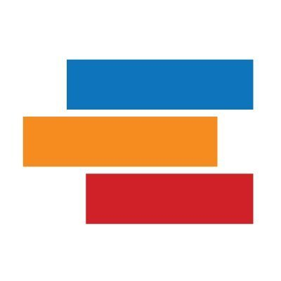 ProductPlan logo