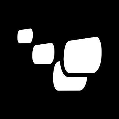 ExtraHop Performance Platform logo