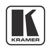 Kramer VIA GO