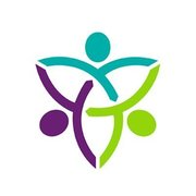 Interlace Health (formerly FormFast)