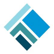 Trading Technologies TT Platform