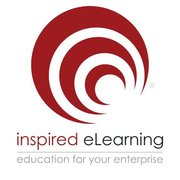 Inspired eLearning Security Awareness Training