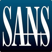 SANS Advanced Cybersecurity Learning Platform