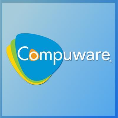 Compuware Test Data Privacy