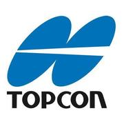 Topcon Falcon 8