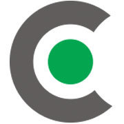 Certain Touchpoint (formerly Gather Digital)