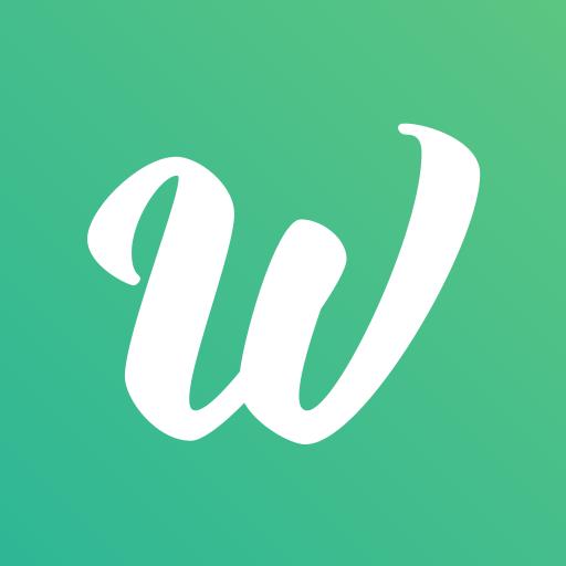 Wipster logo