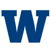 Wonderlic Employee & Customer Surveys logo