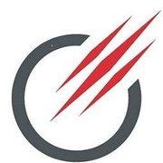 Octalsoft CTMS