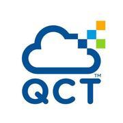 QCT Rackgo X
