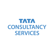 TCS Cyber Security Managed Services
