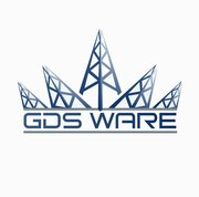 GDS Ware Asset Management