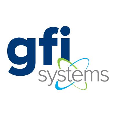 GFI Systems logo