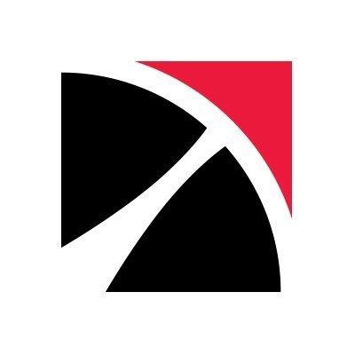 Trustwave Encryption logo