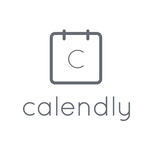 Calendly logo