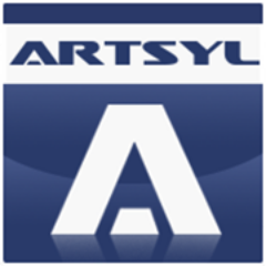 Artsyl ClaimAction