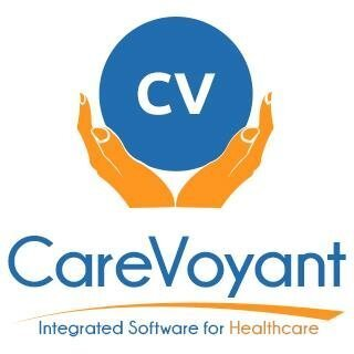CareVoyant Medical Billing logo