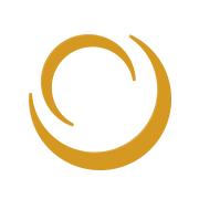 GeoSurf Reviews & Ratings | TrustRadius