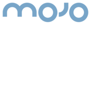 Mojo Networks logo