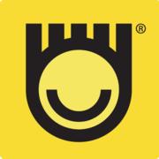 Cleanpix logo