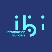 iWay Enterprise Information Management Suite