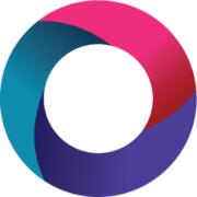 AdGear Advertiser logo