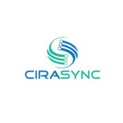 CiraSync