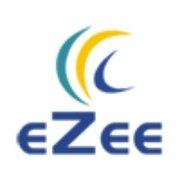 eZee PMS