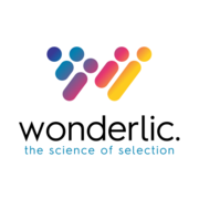 WonScore Pre-Employment Testing (formerly Wonderlic Employee & Customer Surveys)