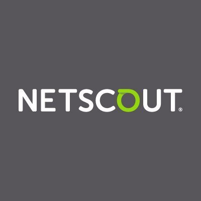 NETSCOUT Arbor DDoS Protection