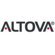 Altova MapForce