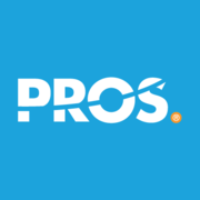 PROS Airline Revenue Management (formerly RevenuePro)