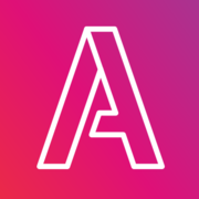 AreaOne logo