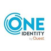 One Identity Identity Manager